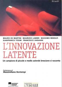 L'innovazione latente