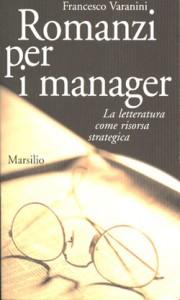 Romanzi per i manager