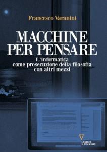 _COVERmacchinexPensare_Varanini