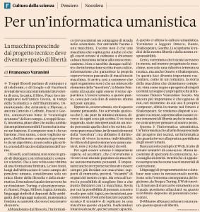 articolo-nova-informatica-umanistica