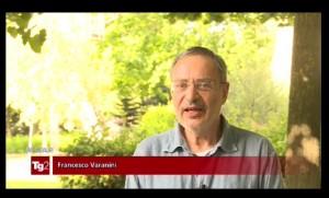 intervista-mizar-tg2-rai-3