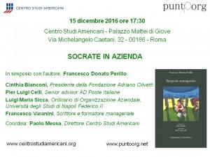 presentazione-simposio-roma-15-dicembre-2016