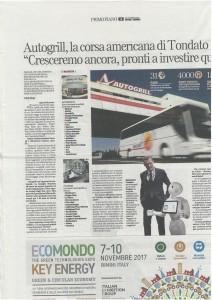 Intervista Tondato Repubblica 1