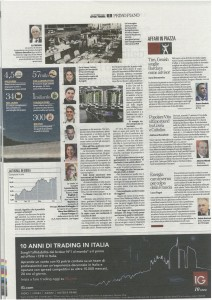 Intervista Tondato Repubblica 3