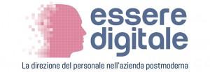 Essere_Digitale