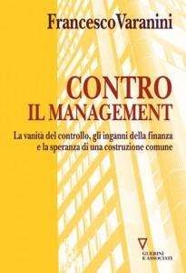 Contro il management