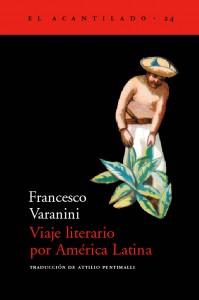 viaje-literario-por-america-latina
